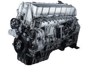 E Series Diesel Engine for Construction Machinery